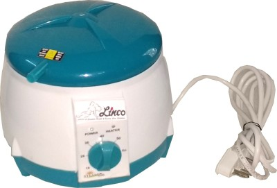 Linco LFS-58 Portable Steam Sauna Bath