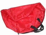 Linco LFS-60 Portable Steam Sauna Bath (...
