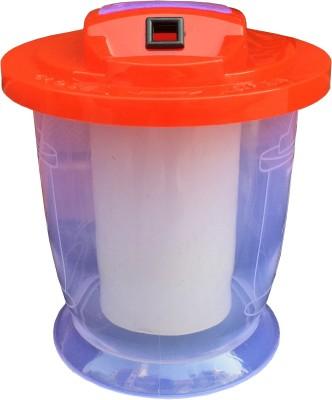 Grind Sapphire Plastic Steamer