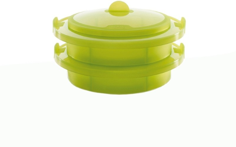 Lekue Silicone Steamer(1.5 L)