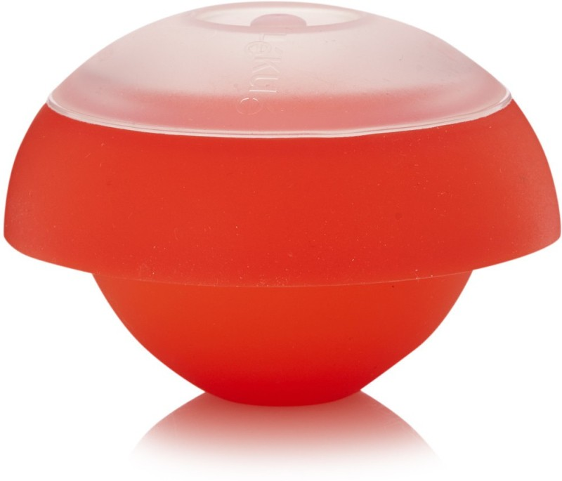 Lekue Silicone Steamer(0.1 L)
