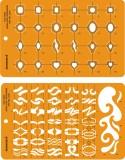 Isomars 2020-2021 jewellery designing te...