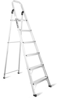 Bansidhar Aluminium Ladder