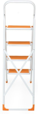 Nilkamal Steel Ladder