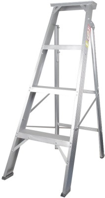 BRANCLEY Aluminium Ladder