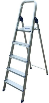Imported Aluminium Ladder