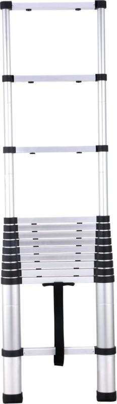 Bathla Telescopic Aluminium Ladder