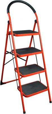 Priya Exports Iron Ladder