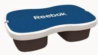Reebok Easytone Step Board Stepper(Grey, Blue)