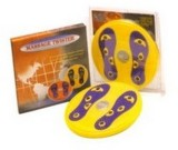 Kamachi Magnetic Figure Twister (Taiwan)...