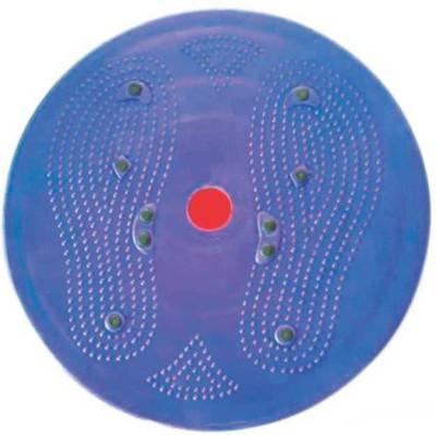 Acs Twister Body Weight Reducez(Disc) Stepper