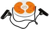 Kobo Magnetic Waist Disc Fitness Massage...