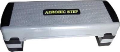 Cosco Giant Aerobic Stepper