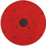 Bs Spy Twister Stepper (Red)