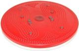 Acupressure New Twister Big Stepper (Red...