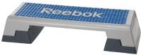 Reebok The Reebok Studio Step Stepper(Blue, White)