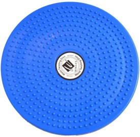 Mor Sporting Wollex Waist Twister Fitness Disc Delux Stepper