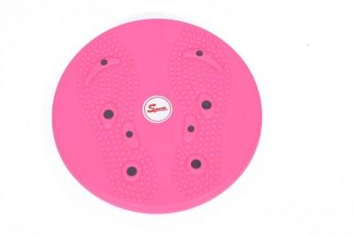 Aerofit Massage Disco 04 Stepper