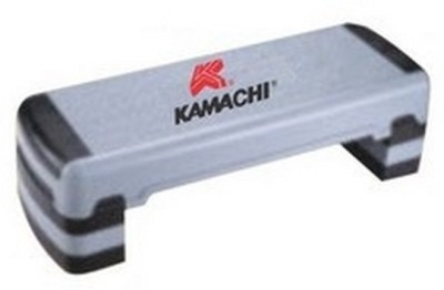 Kamachi Aerobic Step As-780 (L) (Taiwan) Stepper
