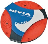 Nivia Tummy Twister With Magnetic Steppe...