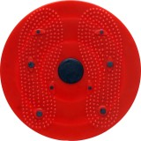 CP Bigbasket Twister Total Body Weight R...