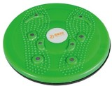 Kobo Magnetic Twister / Accupressure Loo...