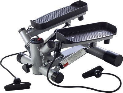 Co-fit With Strap Stepper