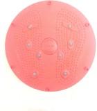 Vinto Waist Twister Stepper (Pink)