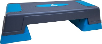 De Jure Fitness Aerobic Stepper