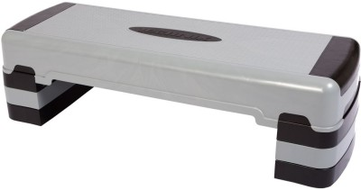 Technix Aerobic Board Large Stepper