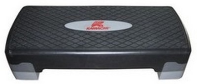 Kamachi Aerobic Step, Large Size Stepper