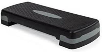 Aerofit Single Step Aerobic Stepper
