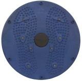 Nivia Twister Stepper (Blue)