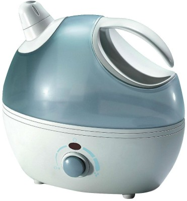 Shrih 18-Watt Humidifier - 1 Slots