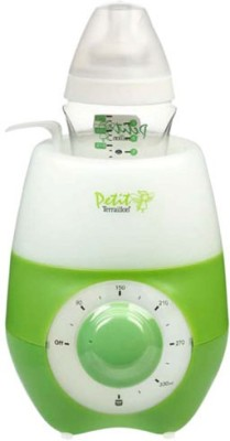 Petit Bottle Warmer - 1 Slots(Green)