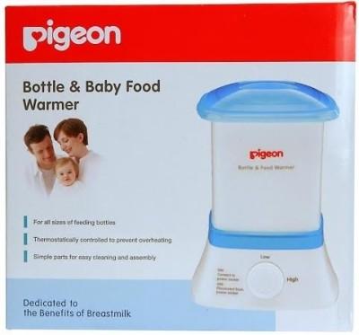 Pigeon Bottle & Babyfood Warmer
