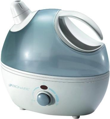 Bionaire Humidifier - 1 Slots