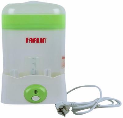 Farlin Compact Auto Steam Sterlizer - 3 Slots