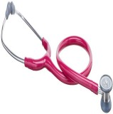 "Littmann 3Mâ""¢ Classic II Pediatric ..."