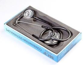 MCP SMAS09 SMAS09 stethoscope diaphragm
