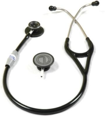 Lifeline Gold Acoustic Stethoscope