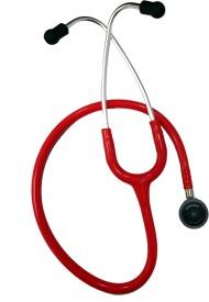 Rudolf Riester 4230-04 Duplex 2.0 - NeoNatal Stethoscope