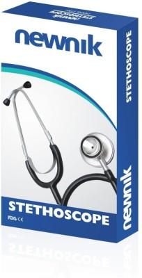 Newnik ST301 Acoustic Stethoscope