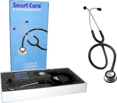 Smart Care Classic II Acoustic Stethoscope