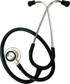 Net Deluxe Acoustic Stethoscope