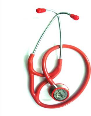 Vkare V-Cardio Acoustic Stethoscope