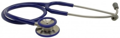 Vkare Ultima 111 Acoustic Stethoscope