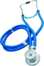 Pulsewave Rappaport Acoustic Stethoscope