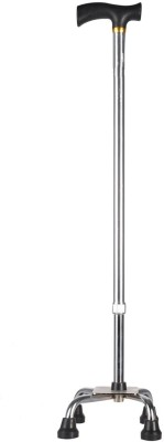 Hawai Straight Stable Polo Stick - 33 inch