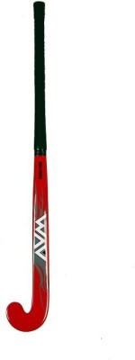 AVM HOKY-001 Hockey Stick - 36.5 inch